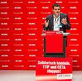DIE LINKE Bundesparteitag 10. Mai 2014-93.jpg