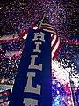 DNC Hillary Sign (28608052680).jpg