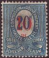 DRAbstG 1920 Oberschlesien MiNr11 B002.jpg
