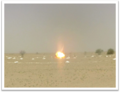DRDO Successfully Flight-Tested Guided Bomb From SU-30 MKI (2).png
