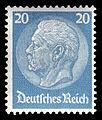 DR 1934 521 Paul von Hindenburg.jpg