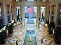 DSC32326, Palazzo Hotel, Las Vegas, Nevada, USA (7120091287).jpg