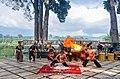 DSC 1563 wikimedia2020 deni dahniel tari piriang kaco mingkabau.jpg