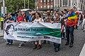 DUBLIN 2015 LGBTQ PRIDE PARADE (WERE YOU THERE) REF-106182 (18595012383).jpg