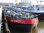 Da Vinci, ENI 02322986.JPG