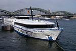 Da Vinci (ship, 1995) 006.JPG