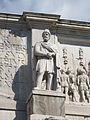 Dacian Constantine Arch IMG 6697.jpg