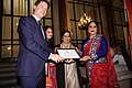 Dadabhai Naoroji Award (15371756298).jpg