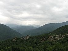Dadivank mountains.jpg