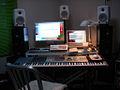 Daedarus35 Home Studio.jpg