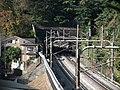Dai-ni Ikusawa tunnel 02.jpg