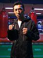 Daisuke Naitō, Oct. 2009 (1).jpg