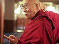 Dalai Lama (15620032132).jpg