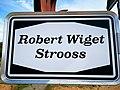 Dalheim, Robert-Wiget-Strooss.jpg