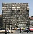 Damaskus1.jpg