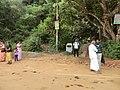 Dambulla, Sri Lanka - panoramio (20).jpg