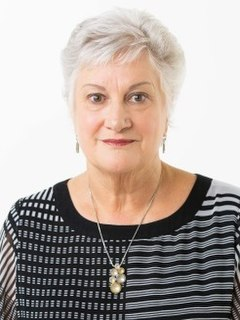 Annette King New Zealand politician