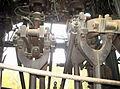Dampfmaschine (DTMB) 05.jpg