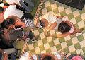 Dance-salsa-puerto-vallarta.jpg