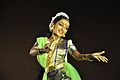 Dance with Rabindra Sangeet - Kolkata 2011-11-05 6772.JPG