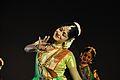 Dance with Rabindra Sangeet - Kolkata 2011-11-05 6787.JPG