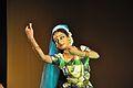 Dance with Rabindra Sangeet - Kolkata 2011-11-05 6828.JPG