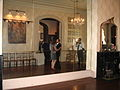 Dancing in the mirror in Old New Orleans.jpg