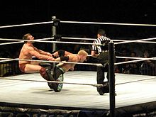 Show #61 ATTITUDE! 220px-Daniel_Bryan_and_Christian_in_a_Mexican_Surfboard