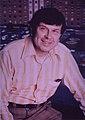 Daniel Carleton Gajdusek 2.jpg