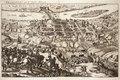 Dankaerts-Historis-9291.tif