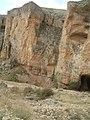 Darende Uzunhasan - panoramio - Hüseyin Öcal.jpg