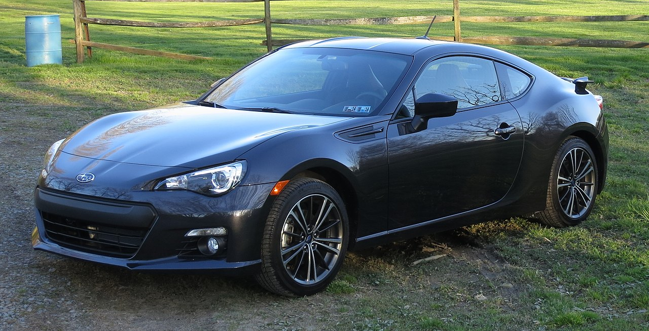 Cheap Subaru Cars For Sale Mn  And Under