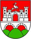 Daruvar.png