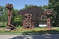Das Goldene Kalb, Donaupark.jpg