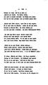 Das Heldenbuch (Simrock) III 135.png