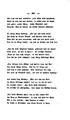 Das Heldenbuch (Simrock) IV 125.png