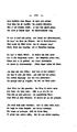 Das Heldenbuch (Simrock) IV 175.png