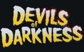 Das Teufelsritual Logo.png