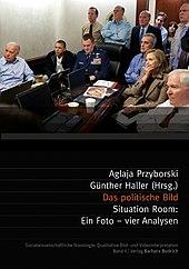 Das politische Bild Cover.jpg