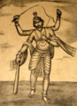 Dasavatara8.png