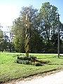 Daugailių sen., Lithuania - panoramio (21).jpg