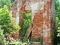 Dauzgiriai palace ruins.jpg