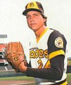 Dave Wehrmeister - San Diego Padres - 1978.jpg