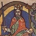 David I de Escocia.jpg