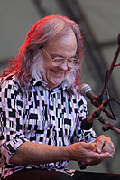 David Lindley-7.jpg