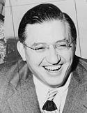 David O. Selznick NYWTS.jpg