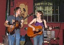 David Rawlings and Gillian Welch.jpg