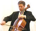 David Shamban Cello Solo.jpg