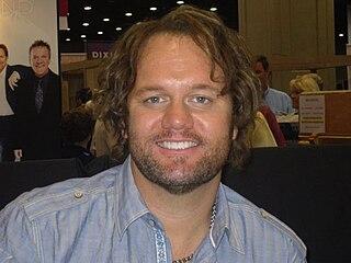 David Phelps (musician)