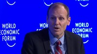 File:Davos 2017 - An Insight, An Idea with Matt Damon and Gary White.webm